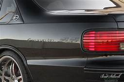 224 Best Images About 94 96 Chevrolet Impala SS On
