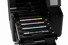 hp laserjet pro 200 color mfp m276nw slide 6 slideshow