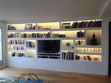 bibliothèque moderne sur mesure sp 233 cialistes des biblioth 232 ques sur mesure 224