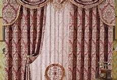 Cheap Curtains For Sale by Back Tab Curtains Furniture Ideas Deltaangelgroup