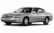 how to learn all about cars 2011 lincoln town car parking system last call for the lincoln town car automobile magazine