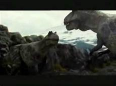 Jurassic World Malvorlagen Jogja Jurassic Park 4 The New Official Trailer