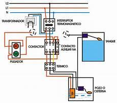 solucionado rfte al contactor de 24 v electricidad del hogar yoreparo