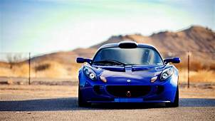 MRO23 Lotus Elise Wallpapers In Best Resolutions HDQ Cover