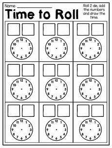 time related worksheets 3173 grade time worksheets hour half hour quarter hour distance learning zadania