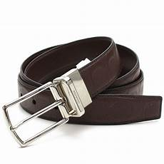 Coach Belt bighit the total brand wholesale coach coach mens belt
