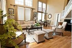 Interior Living Room Home Decor Ideas by Make The Living Room Design Become More Comfortable
