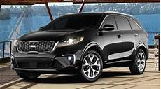 kia sorento 2020 white 2020 kia sorento color options colorful and capable