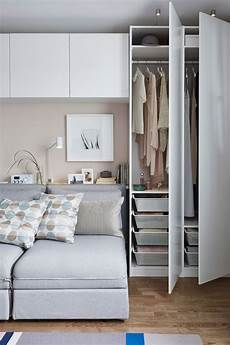 ikea schrank schlafzimmer for you choose everything of storage look to ikea