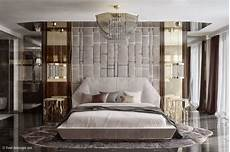 7 stylish bedrooms with lots of 7 stylish bedrooms with lots of detail stylish bedroom