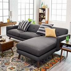 Furniture Kitchener 2020 Best Of Kitchener Sectional Sofas