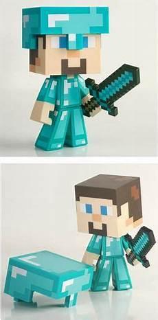 Malvorlagen Minecraft Pe Minecraft Bilder Zum Ausdrucken 1076 Malvorlage Minecraft