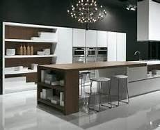 Suche Günstige Küche - tolle k 252 chen suche k 252 chen g 252 nstige