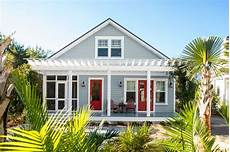 home exterior color ideas inspiration in 2019 exterior house colors cottage exterior colors