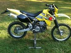 Suzuki Drz For Sale by 2002 Suzuki Drz 400s For Sale On 2040motos
