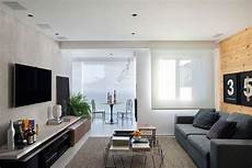 how to decorate small living room apartment 50 small apartment living rooms with the best space saving