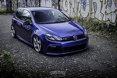 courroie de distribution golf 7 97902 golf r lowered gt autospice