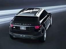 New Small Range Rover by Land Rover Range Rover Lrx Spare Wheel