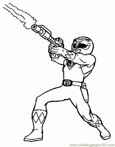 black power ranger coloring page coloring pages of epicness pinterest coloring coloring