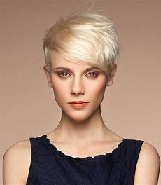 nouvelles coupes et cr 233 ations coiffures tendances