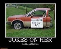 1000  Images About Car Jokes On Pinterest