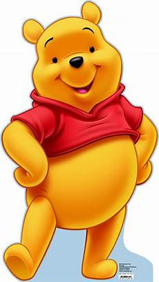 Disney Malvorlagen Winnie Pooh 25 Characters Whose Real Names You Never Knew