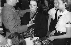 File Bundesarchiv Bild 183 J06142 Verleihung Des