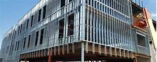 cold formed steel design excel engineering architects engineers