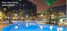 disneyland hotel disneyland resort
