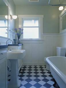 wainscoting ideas for bathrooms craftsman style wainscoting home design ideas pictures
