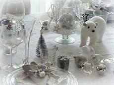 1000 Images About Table De Noel Originale On