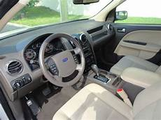 automobile air conditioning repair 2009 ford taurus auto manual purchase used 2009 ford taurus x sel wagon 4 door 3 5l in miami florida united states