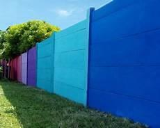 peinture chaux extérieur les murs ont des couleurs color