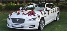 jaguar car rental jaguar luxury car hire in delhi jaguar car rental in