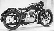 Bmw R 25 1950 1951 Autoevolution