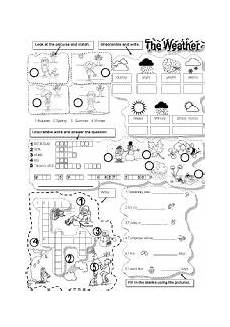 weather patterns worksheets 292 weather worksheet new 27 weather pattern worksheets for 2nd grade