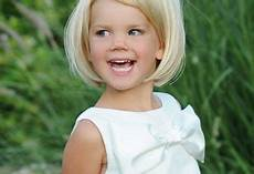 short hairstyles for 6 year old girls little girl pixie haircut for baby in pixie haircuts for