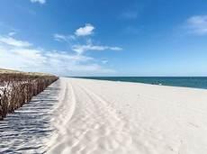 Urlaub Auf Sylt Ferienhaus Insel Sylt