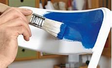 kunststoff lackieren anleitung kunststoff lackieren