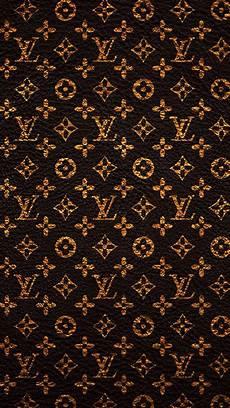 louis vuitton wallpaper iphone xs max iphone xs max wallpaper louis vuitton iphone xs max wallpaper