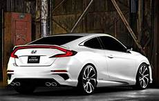 2018 acura ilx review and redesign suggestions car