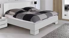 futonbett mit matratze futonbett martina wei 223 140 x 200 cm mit matratze rollrost