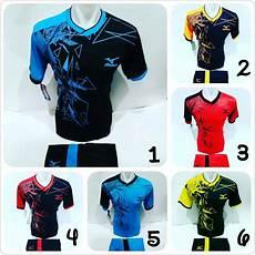 7000 Gambar Baju Futsal Hd Terbaru Infobaru