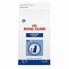 royal canin veterinary diet weight formula cat