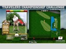 travelers championship tickets