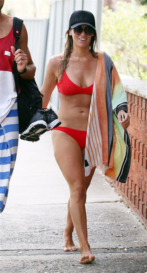 Kristen Bell Fanboys