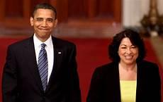 obama supreme court list of federal judges appointed by barack obama