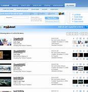 Image result for myformat.online