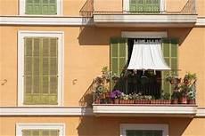 Sonnensegel F 252 R Den Balkon Die Perfekten Schattenspender