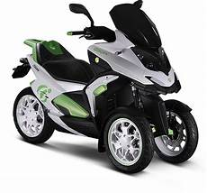 scooter 3 roues prix occasion scooter electrique 3 roues univers moto